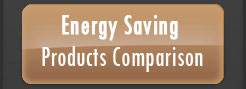 Energy Saving Products Comparison