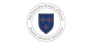 The Episcopal School of Dallas