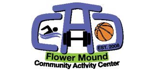 Flower Mound Community Activity Center