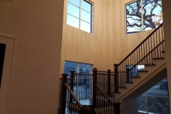 after-nv-15-staircase