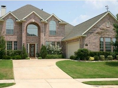 Night Vision 25 on clear glass Flower Mound Home Window Tinting