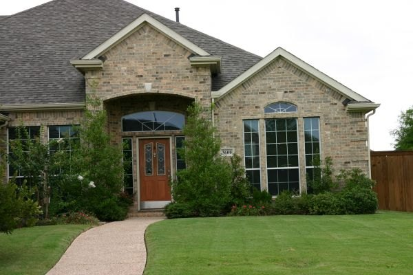 3M Prestige 40/ Coppell Residential Window Tinting