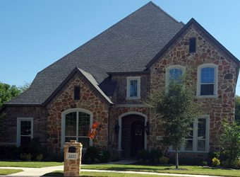 HOME & COMMERCIAL WINDOW TINTING