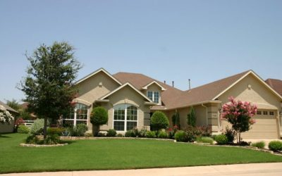 Home & Commercial Window Tinting 101