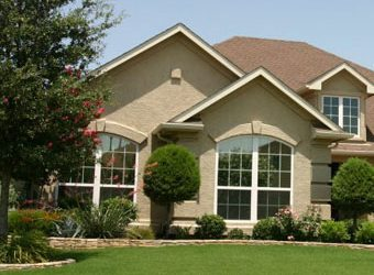 How much will home window tint save on cooling cost?