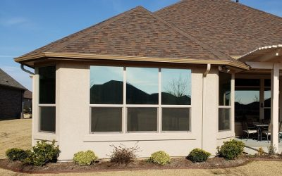 Before You Get Blinds There Are Things To Consider!
