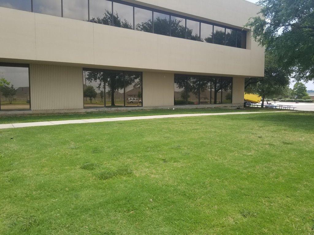 Avery Dennison Optitune 5%, Sun Control Tint, Irving TX