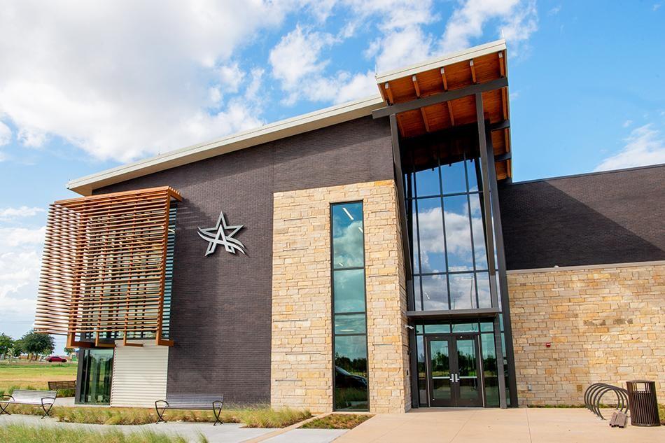3M Dusted Crystal, Decorative Film, Arlington TX