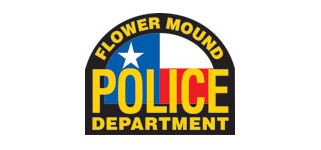 Flower Mound Police Department