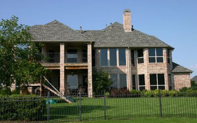 Residential/Home Window Tinting & COVID 19
